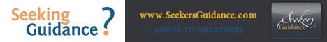 SeekersGuidance